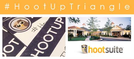 HootUpTriangle-hashtag-webready